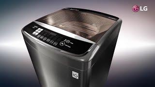 ¿Por qué te conviene una lavadora de carga superior LG con motor Smart Inverter?.mp3