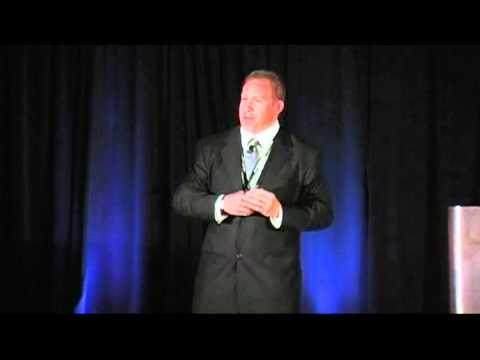 Leonard Rosen Pitbull hard money lending conference