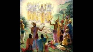 Rudri path - Rudraashtadhyaayi 3rd Chapter