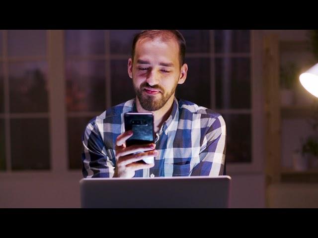 Traelo Ya: Tracking en el App