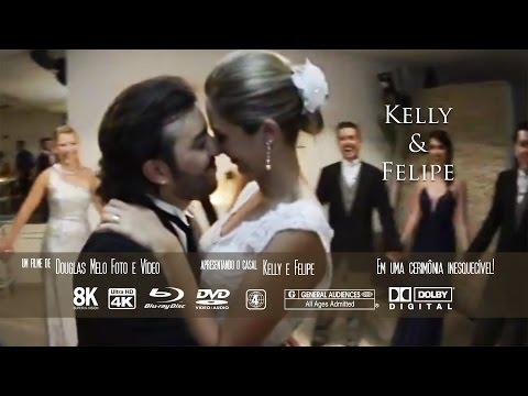 Teaser Kelly e Felipe por www.douglasmelo.com DOUGLAS MELO FOTO E VÍDEO