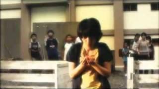 Sitges 2011: Trailer de Tormented (3D) (Rabitto horâ)
