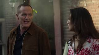 Hydra Has the Team in Its Grasp - Marvel's Agents of S.H.I.E.L.D.