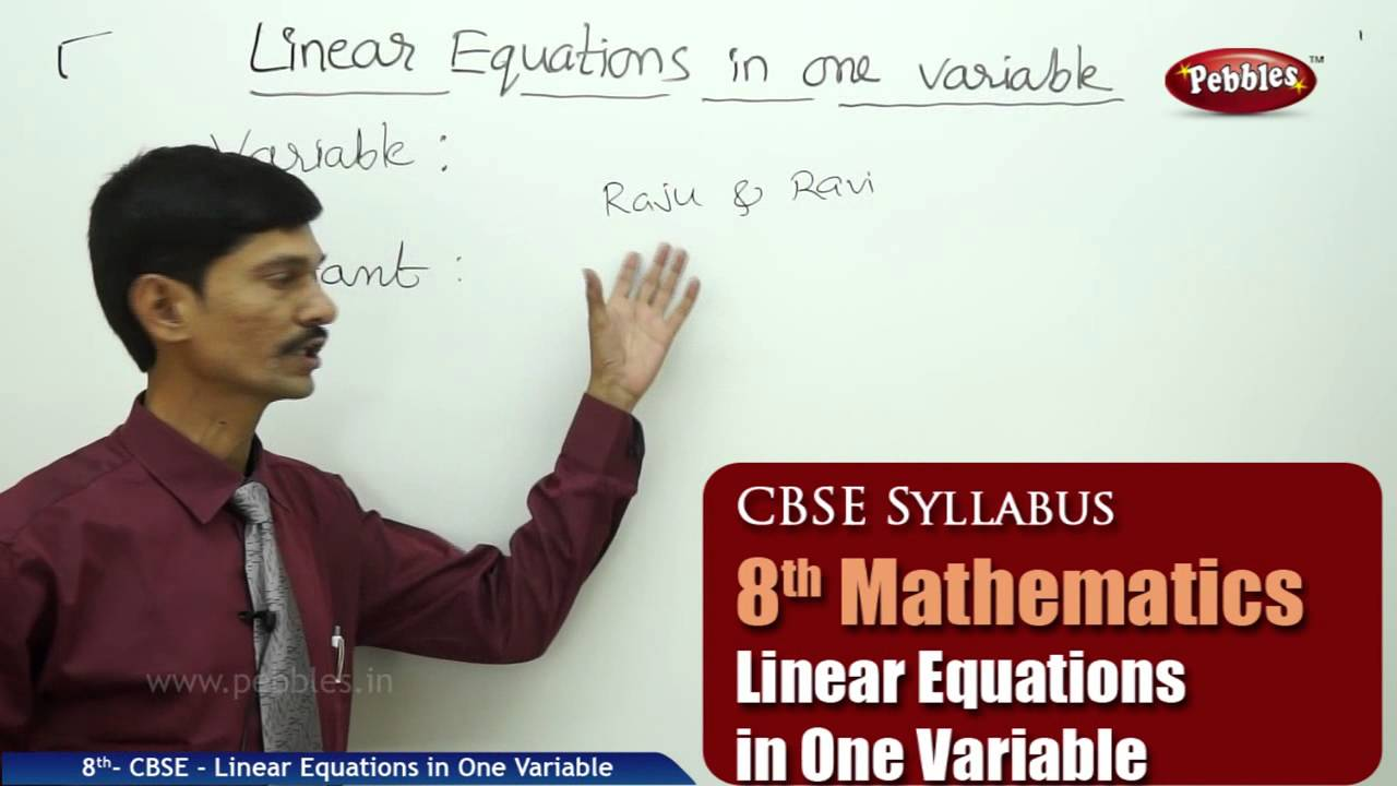 ncert solutions for class 12 maths differential equations pdf
