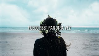Praying • Kesha | Letra en español