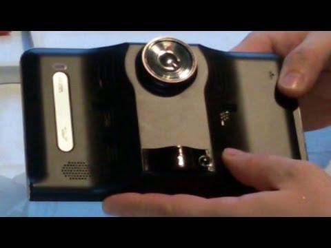 диск для видеорегистратора