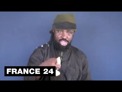 Attaques de mosquées, exécutions de fidèles : Boko Haram commet l'un de ses pires massacres
