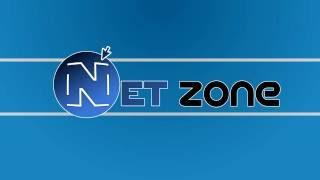 Opening NET ZONE