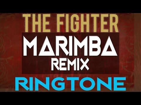 Keith Urban - The Fighter (Marimba Remix Ringtone)