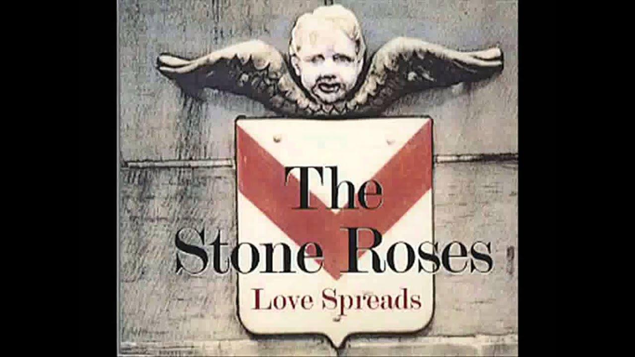 Stone Love Lyrics The Supremes - YouTube