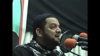 الأسطورة ( الأسم الأعظم ) الشيخ حسين الأكرف كامل f-zx