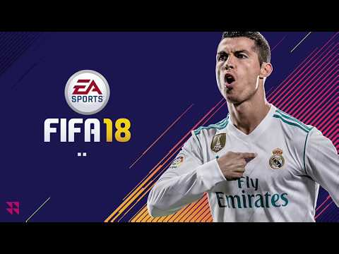 HOW TO GET UNLIMITED HOURS ON FIFA 18 EARLY ACCESS!! - FIFA 18 TUTORIAL