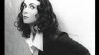 Cathy Dennis - S.O.S.  (256kb Stereo)