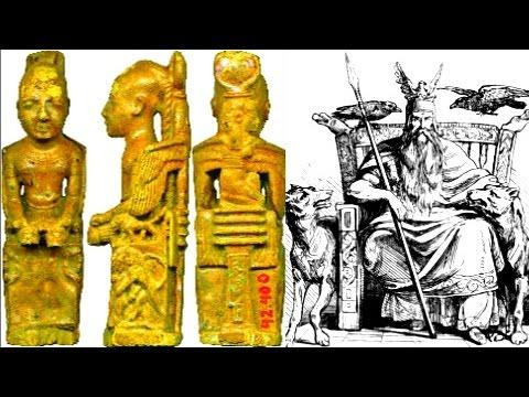 картинки греческих богов