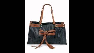 One Stop Fashions Apparel,Handbags and Accessories for women and juniors Thumbnail