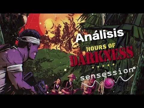 Far Cry 5 DLC#1 Hours of Darkness Análisis Sensession