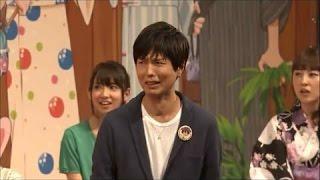 神谷浩史泣きそう(笑) 神谷浩史 検索動画 38