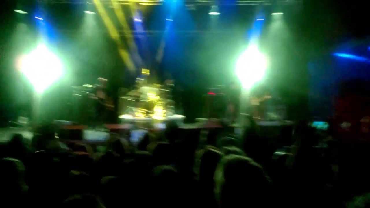 Asian Dub Foundation - Flyover Lyrics