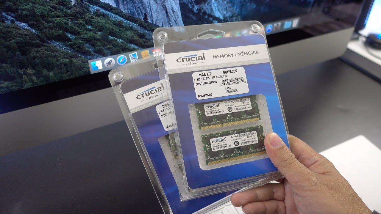 Оперативная память бывают: для компьютеров для ноутбуков dimm ddr3 dimm ddr2 dimm ddr so-dimm ddr2 so-dimm ddr3 недорогая еще.