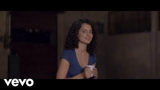 Pakeezah - Ungli | Emraan Hashmi | Kangana Ranaut