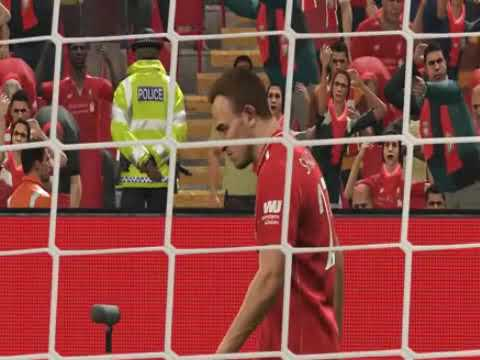 ถ่ายทอดสดฟุตบอล แมนเชสเตอร์ยูไนเต็ดVSลิเวอร์พูล Manchester United VS Liverpool #วันที่ 02/05/2021