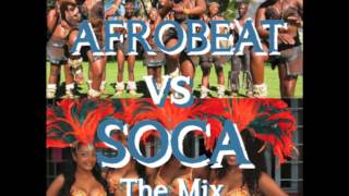 free mp3 songs download - 100 ghana afrobeats non mp3 - Free