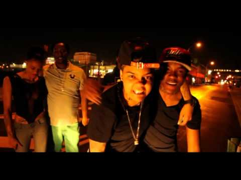 YOUNG M A 'OG BOBBY JOHNSON' OFFICIAL VIDEO