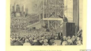 Charles Spurgeon - El Poder del Espíritu Santo (Completo)