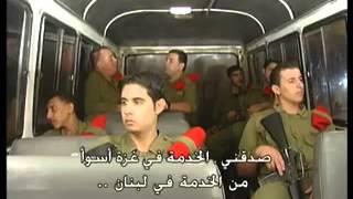 فيلم عماد عقل x264