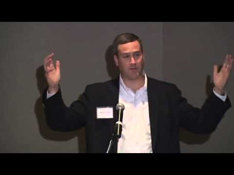 Aspen Forum 2013: Welcoming Remarks by R. Stanton Dodge