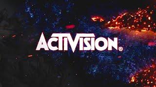 Call Of Duty: MODERN WARFARE 2 2022 NUEVOS DETALLES - AlphaSniper97