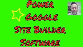 Fidget Spinner VS A Google Site Generator Software - THIS IS AMAZING GOOGLE SOFTWARE