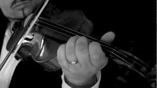 Emotional Violin Music - Nightfall