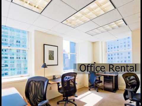 Call -+65 66679362   -  Singapore Serviced Office Rental Many Locations