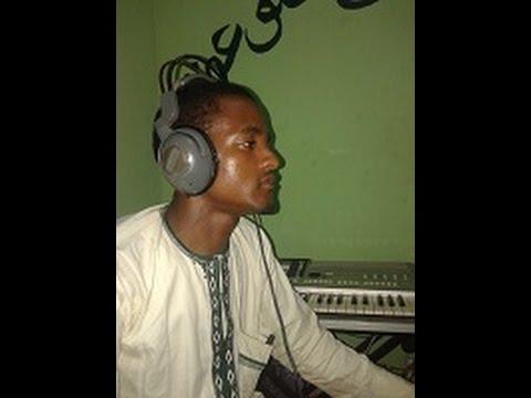 Download ISMAILA JAGAYYA-REMIX