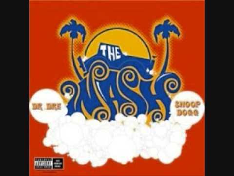 Joe Beast - No (Produced By Mel Man)