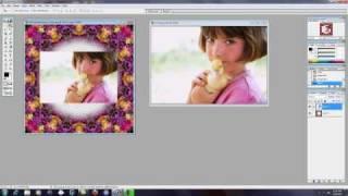 Digital Frame: How to add a photo to a digital frame - KaleidoFrames