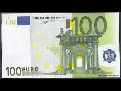 курс евро на сегодня