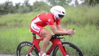 Video Thailand Tri-League Tour series 2015 : Bike Course Test download MP3, 3GP, MP4, WEBM, AVI, FLV Agustus 2018