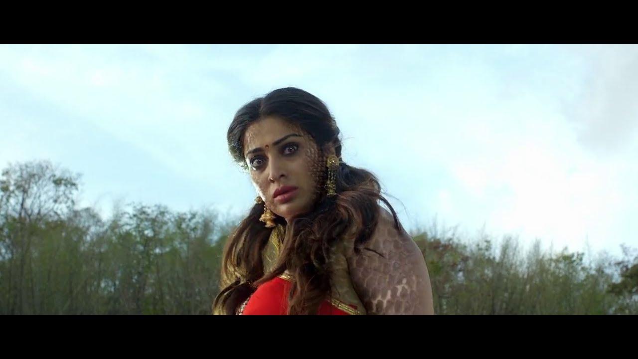 Download Neeya 2(Badla Naag Ka 3 2020) Hindi Dubbed Full MovieNeeya 2 2019 Jai, Raai Laxmi, Catherine Tresa