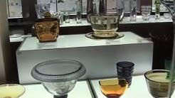 Suomen lasimuseo