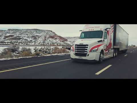 EN | Better Safety Through Better Vision with Stoneridge MirrorEye®