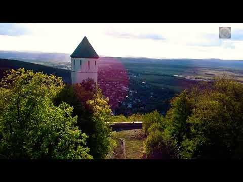 ⭐#Burg Plesse - The Awesome Castle - Herrscherin über das Leinetal⭐