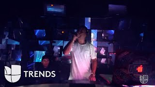 Baixar Un día en la vida de un DJ