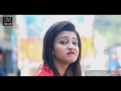 Heart Touching Love Story NEw Nagpuri Video 2018