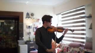 Publication Date: 2020-08-24 | Video Title: 佛教中華康山學校 樂器班簡介   小提琴