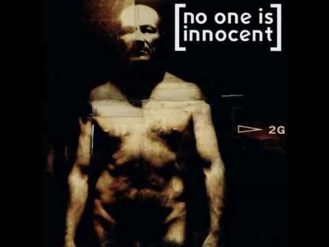 No one is innocent - Another Land