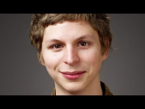 Why Michael Cera Doesn