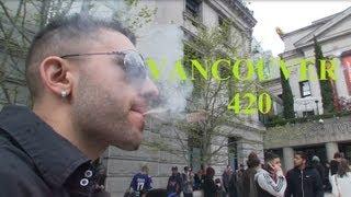 Video 420 Vancouver 2014 - Persian Crazy Fob download MP3, 3GP, MP4, WEBM, AVI, FLV Agustus 2018