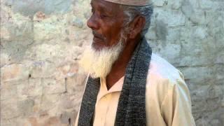 abdulhameed mastana,,100 year old..naat zikr nabi da.flv